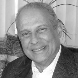 Speaker-Philip Choban