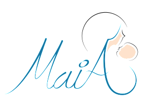 rsz_logo_maia_18-01-300x214
